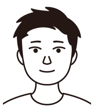 野口 竜平/代表取締役