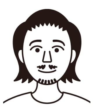 富田 健史/メカエンジニア