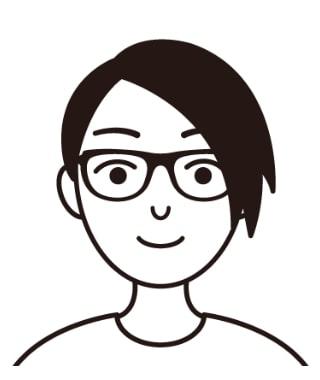 古堅 浩子/メカエンジニア
