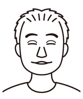 藁谷 克法/ゼネラルマネージャー